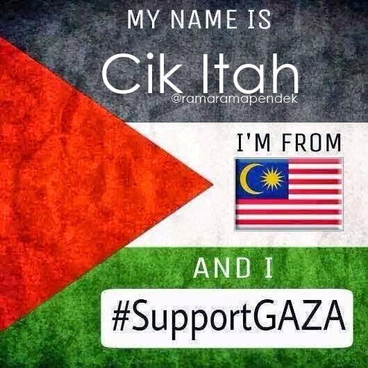 http://duniakita94.blogspot.com/2014/08/segmenteam-blogger-support-gaza.html
