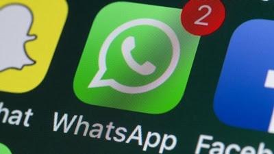 Golpe do WhatsApp: veja o que fazer para evitar que o app seja clonado