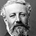 Julio Verne y las Sociedades Secretas