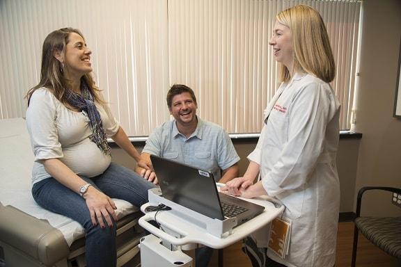 gastrik semasa mengandung