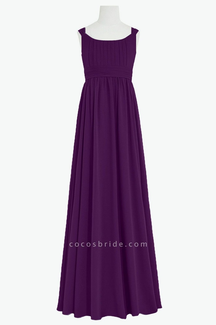 https://www.cocosbride.com/sleeveless-long-chiffon-a-line-bridesmaid-dress-g256?cate_2=68