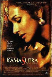 Kamasutra (1996)