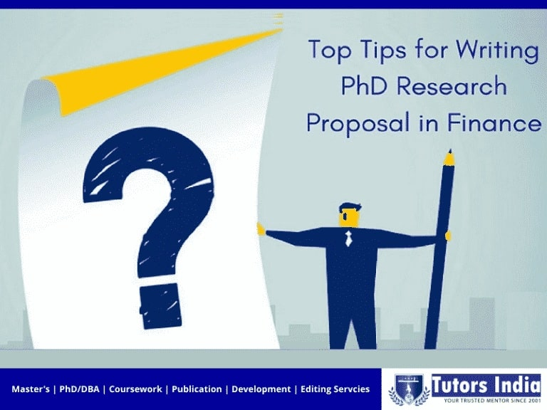 Top thesis proposal proofreading service for phd how do you cite websites in apa style