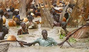 Folklore And Popular Culture: An Exploration Of Some Traditional Fishing Practices In Hausa Folktales