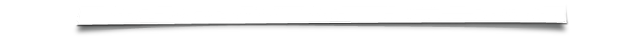 Resultado de imagen para barras separadoras elegantes png