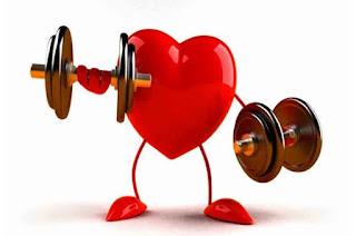 Benefits of Beet Fruit for Heart Health