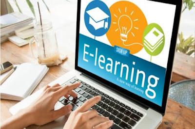 स्कूल बंद हैं तो क्या हुआ ऑनलाइन क्लास के ज़रिए घर में ही करें पढ़ाई