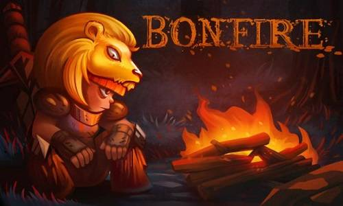 Bonfire Game Free Download