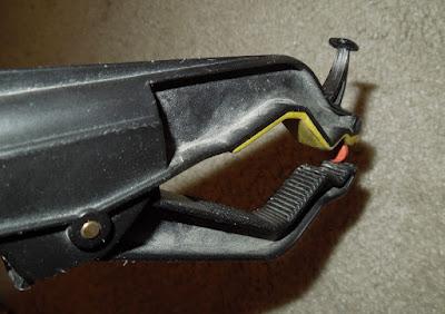 Review of Handi-Reacher 50-1140 Reacher Grabber