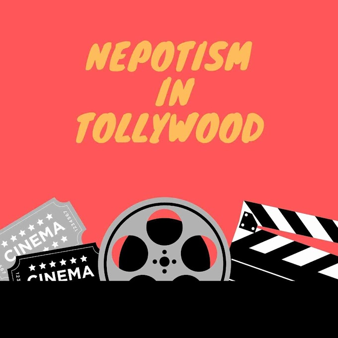Nepotism In Tollywood : The Famous Star Kids Of Bengali Film Industry