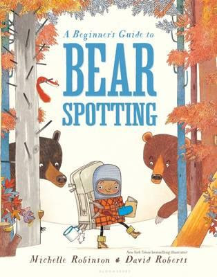 http://www.kids-bookreview.com/2016/03/review-beginners-guide-to-bear-spotting.html