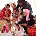आखिर हिन्दू धर्म में क्यों किया जाता है कन्यादान, क्या है इसकी असली वजह