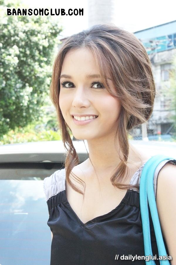 Image Result For Video Bokep Indonesia Gratis Downloads
