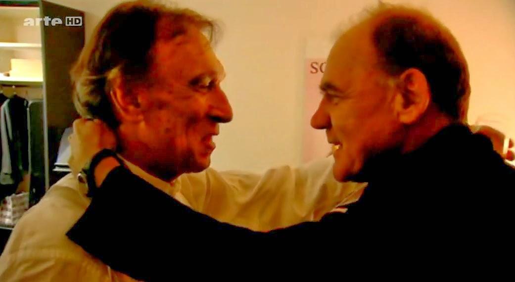 Rubrique nécrologique : ils nous ont quittés... - Page 12 Claudio+Abbado+%E2%80%93+Hearing+the+Silence+8