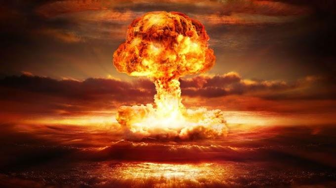 صور نادرة لحقيبة نووية روسية حقيقية