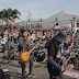 Rock Mob: 100 musicians play Kamikazee's 'Narda' in Laguna