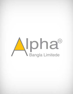 alpha bangla limited vector logo, alpha bangla limited logo vector, alpha bangla limited logo, alpha bangla limited, alpha bangla limited logo ai, alpha bangla limited logo eps, alpha bangla limited logo png, alpha bangla limited logo svg