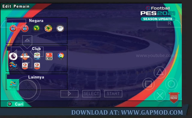 download pes jogress v4 2020 ppsspp