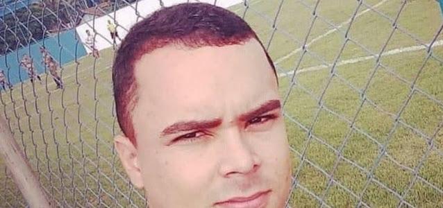 SOLDADO MORRE EM TROCA DE TIROS EM PORTO SEGURO