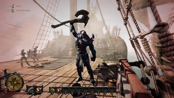 risen-3-titan-lords-pc-screenshot-gameplay-www.ovagames.com-2
