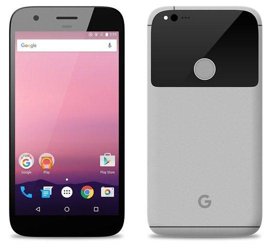 google-siapkan-pixel-dan-pixel-xl-untuk-gantikan-nexus