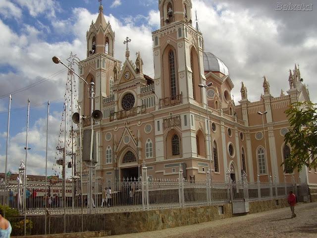 Resultado de imagem para fotos antigas de caninde de sao francisco sergipe