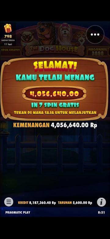 Trik Menang Main Slot Online Menggunakan Program ID PRO SLOT  !