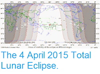 http://sciencythoughts.blogspot.co.uk/2015/04/the-4-april-2015-total-lunar-eclipse.html