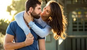 Dating χωρίς γάμο υπο Thai