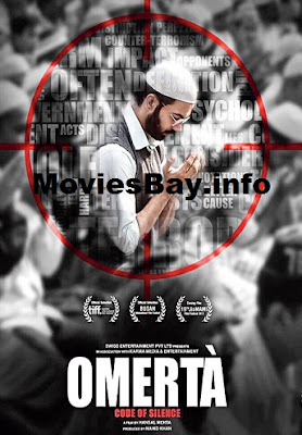 Omerta 2018 Full Movie Download
