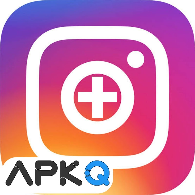 تحميل انستقرام بلس 2021 أحدث اصدارالاندرويد   instagram plus++