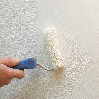 20%2BGreatest%2BDIY%2BTop%2BTips%2B%2526%2BTricks%2Bto%2BPaint%2BLike%2Ba%2BPro%2B%25285%2529 20 Greatest DIY Top Tips & Tricks to Paint Like a Pro Interior