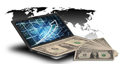 Top 7 Ways To Earn Money Online From Home Without Investment