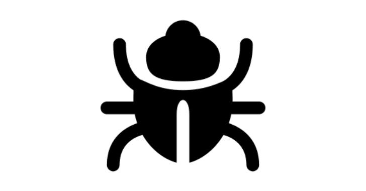 X64Dbg : An Open-Source X64/X32 Debugger For Windows