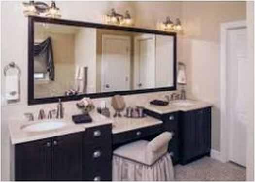 Bathroom Vanities Miami Beach Florida Elegant