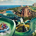 Dubai Tourism: Allow reopening of water parks for visitors