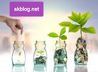 İş Modelleri Müşteriler, Değer Önerileri ve Gelir Kaynakları