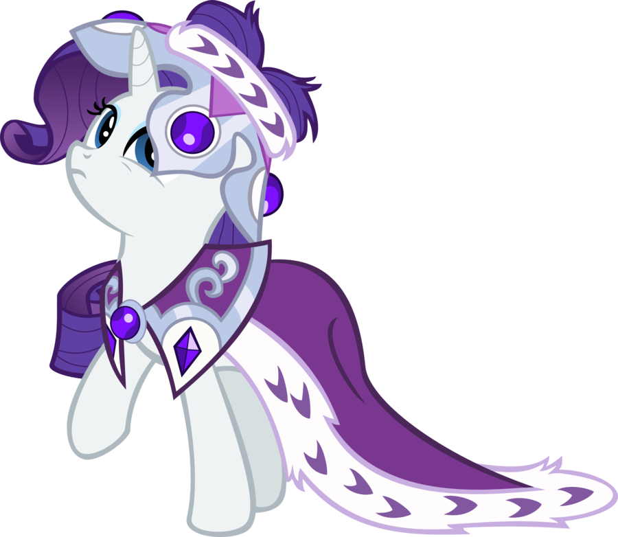 Equestria Daily Mlp Stuff Five Reasons Why Rarity