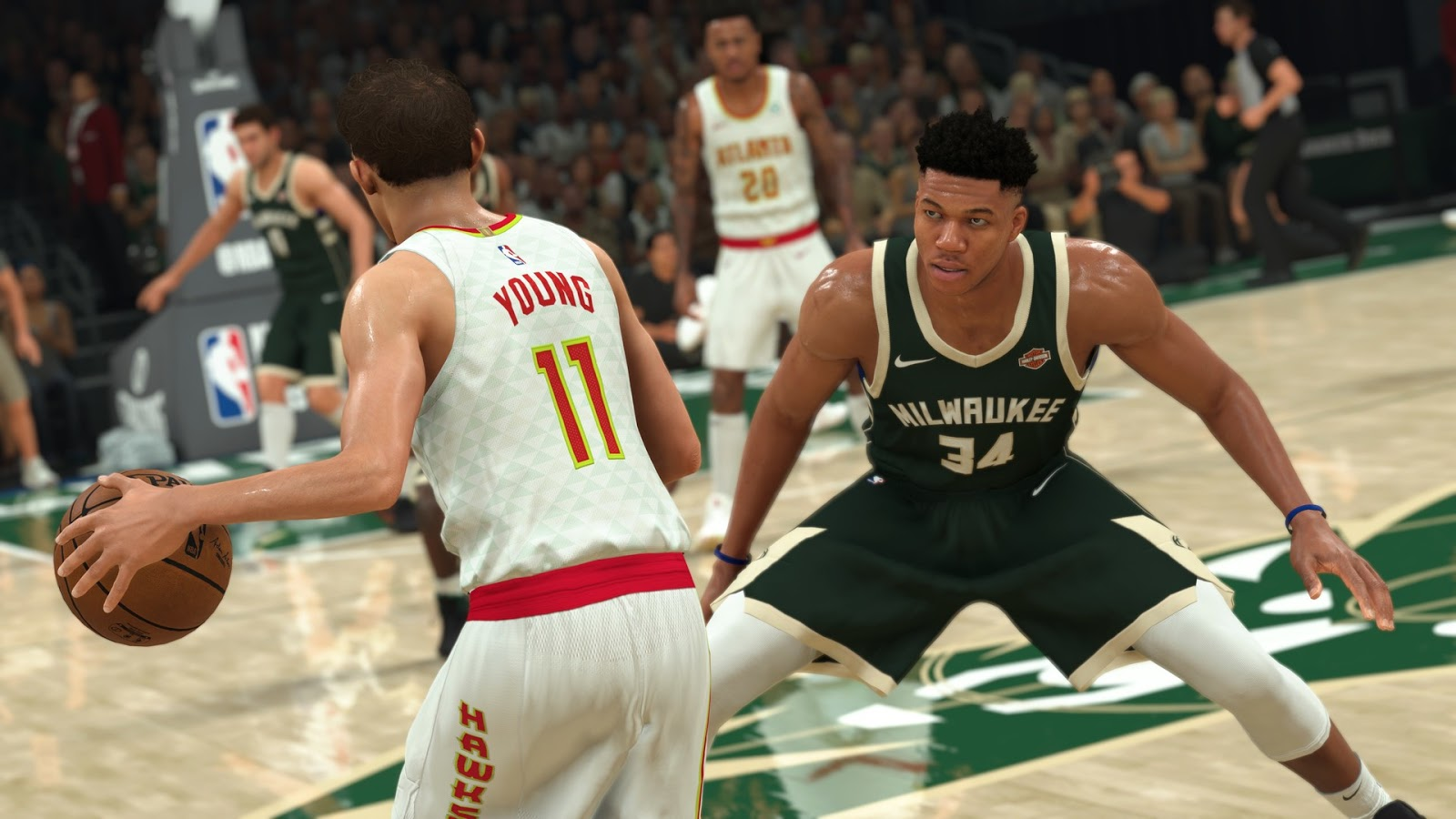 nba-2k21-pc-screenshot-04
