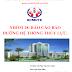 BÁO CÁO - Bảo dưỡng hệ thống thủy lực (Trường ĐHSPKT TPHCM)