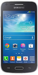 Full Firmware For Device Samsung Galaxy Trend 3 SM-G3508I