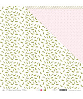 http://www.4enscrap.com/fr/papier-imprime/910-imprime-petites-branches-de-pin-vertes-sur-fond-blanc-401100000011.html