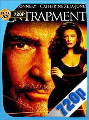 La emboscada (1999) HD[720P] latino[GoogleDrive] DizonHD
