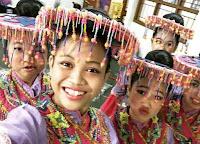 Blantek Jawa Barat