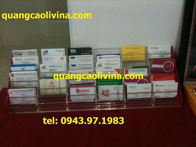 http://quangcaolivina.com/products.asp?subid=136&ke-card-visit.htm