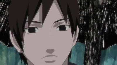 Ver Naruto Shippuden (Español Latino) Los Destructores Inmortales, Hidan y Kakuzu - Capítulo 81