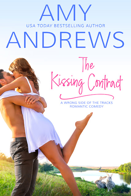https://www.amazon.com/Kissing-Contract-Amy-Andrews-ebook/dp/B07PF632Q2/ref=sr_1_1?crid=163VW1TPSPO32&keywords=the+kissing+contract+amy+andrews&qid=1561518321&s=gateway&sprefix=the+kissing+con%2Caps%2C370&sr=8-1