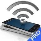 WiFi Speed Test Pro v4.1.0 [Paid] Apk