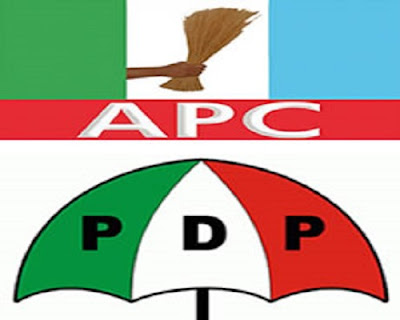 IPOB: Blame Game will not conceal APC ineptitude – PDP