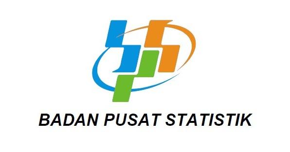 Lowongan Kerja Kantor Badan Pusat Statistik Tingkat SMA SMK sederajat Januari 2021